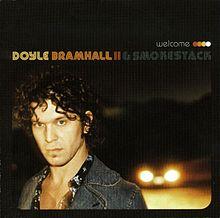 220px-Bramhallwelcom
