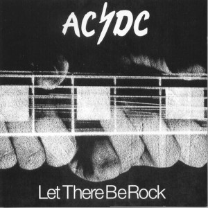 acdc_let_there_be_rock