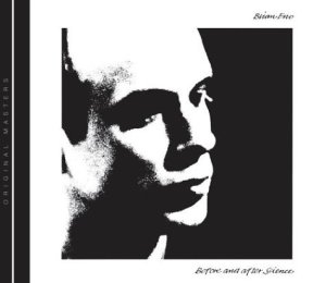 album-Brian-Eno-Before-and-After-Science