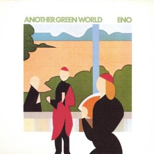 Brian_Eno-Another_Green_World_b