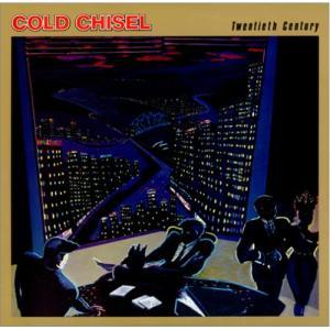 Cold+Chisel+-+Twentieth+Century+++Poster+-+LP+RECORD-422757