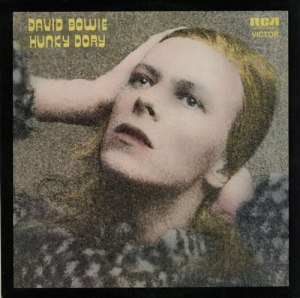 David+Bowie+-+Hunky+Dory