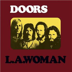 doorslawoman