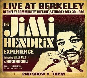 Jimi_Hendrix_Live_At_Berkeley