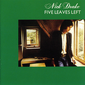 nick_drake_five_leaves