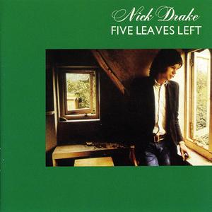 nick_drake_five_leaves