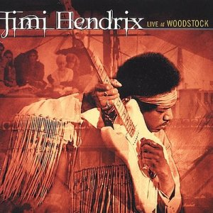 Live_at_Woodstock_(jimi_hendrix_cd)