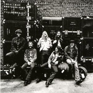allman-brothers-band-allman-brothers-band-at-fillmore