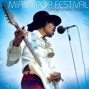 Jimi-Hendrix-Legacy-Recordings