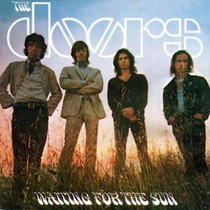 The-Doors-Waiting-for-the-Sun