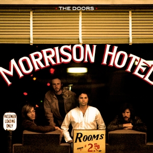 The_Doors_-_Morrison_Hotel