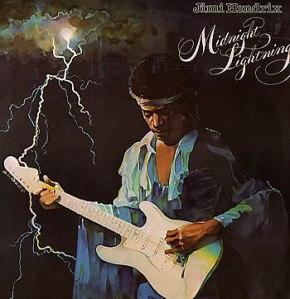 Jimi-Hendrix-Midnight