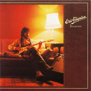 Eric_Clapton_Backless