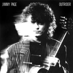 Jimmy_Page_-_Outrider