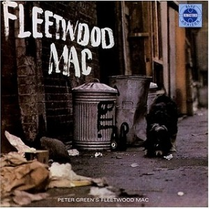 Fleetwood_Mac_-_Fleetwood_Mac_(1968)