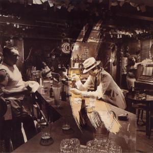Led_Zeppelin_-_In_Through_the_Out_Door_alt