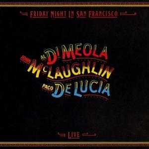 Al_Di_Meola,_John_McLaughlin,_Paco_De_Lucía_-_Friday_Night_in_San_Francisco
