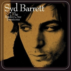 Syd_Barrett_-_The_Radio_One_Sessions_-2004-