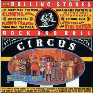 the-rolling-stones-rock-and-roll-circus