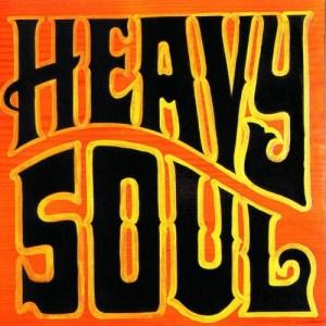 15525-heavy-soul