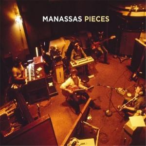 Manassas_Pieces
