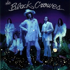 The-Black-Crowes-By-Your-Side-Front-1-2