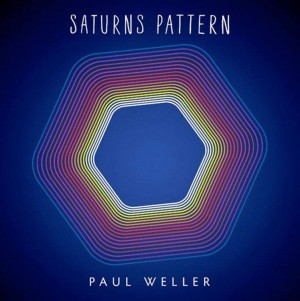 paul-weller-saturns-pattern-artwork-600x602