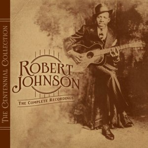 Robert-Johnson-2_w576