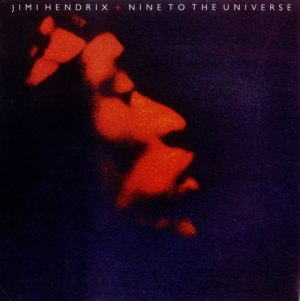 Jimi-Hendrix-Nine-To-The-Unive-62450