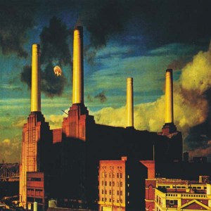PinkFloyd_Animals