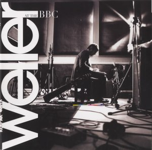 Paul-Weller-At-The-BBC-451880
