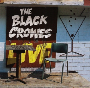 The_Black_Crowes_-_Sho'_Nuff_Live