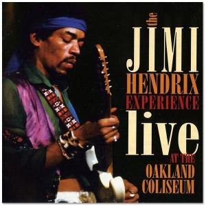 jimi-hendrix-live-at-the-oakland-coliseum(live)-20111205163604