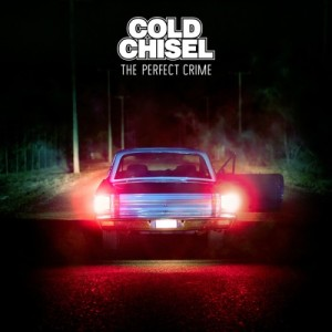 cold-chisel-the-perfect-crime-5805826-1443710035