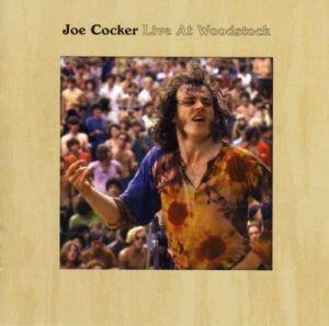 Live_at_Woodstock_(joe_cocker_cd)