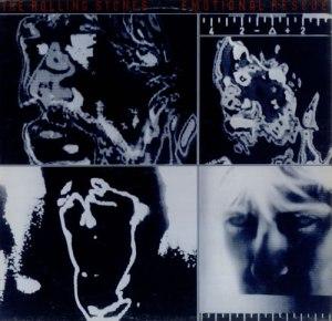 Rolling+Stones+Emotional+Rescue+-+Australian+441360