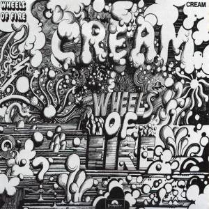 cream-wheels-of-fire-hq
