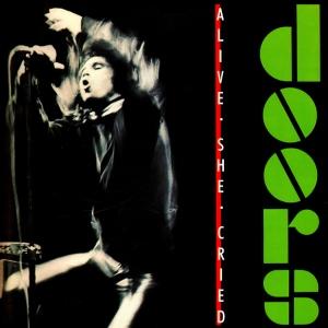 disco-alive-1