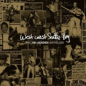 Jimi_Hendrix_Anthology