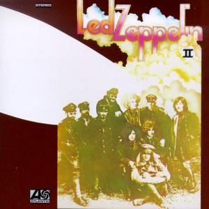 led-zeppelin-ii