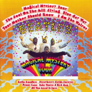 the_beatles-magical_mistery_tour-frontal