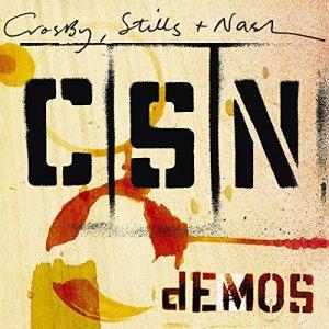csn demos