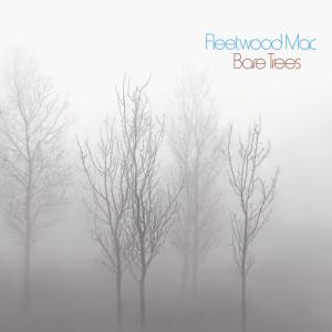 Fleetwood-Mac-Bare-Trees
