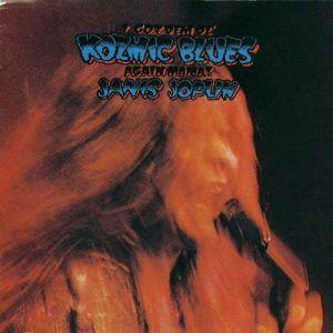 Janis_Joplin_-_I_Got_Dem_Ol'_Kozmic_Blues_Again_Mama!