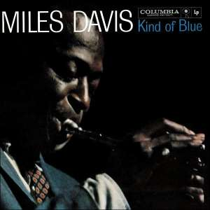miles-davis-kind-of-blue-cover-art