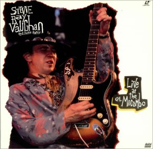 Stevie+Ray+Vaughan+Live+At+The+El+Mocambo+26929