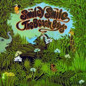 the-beach-boys-12-smiley-smile-1967-L-ILm_zD