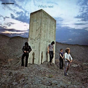 The_Who-Who_s_Next-Frontal
