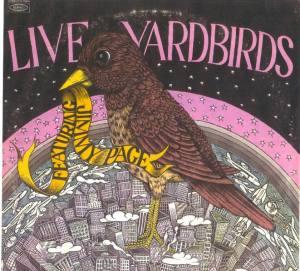 yardbirds-front
